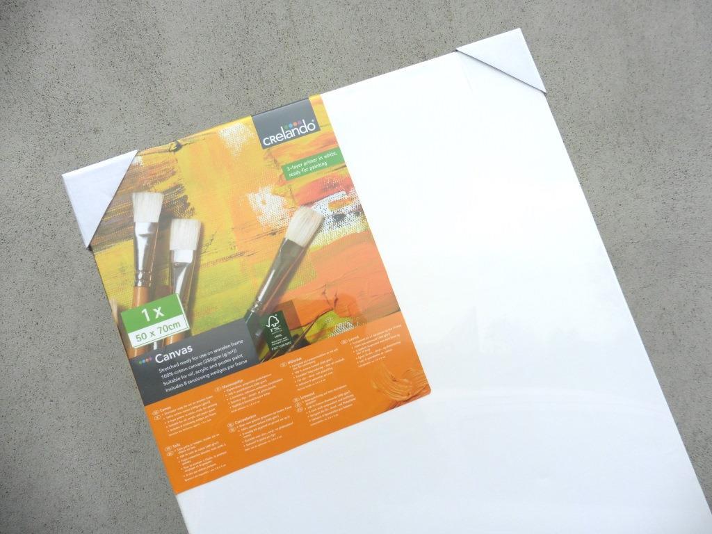 diy-canvas-art-acrylic-paste-canvas