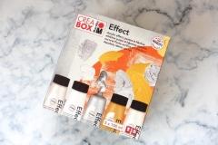 diy-canvas-art-acrylic-paste-lidl