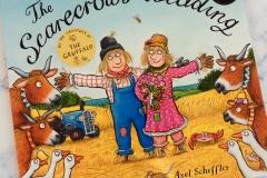 scarecrows-wedding