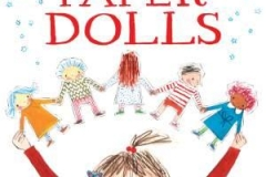 the-paper-dolls