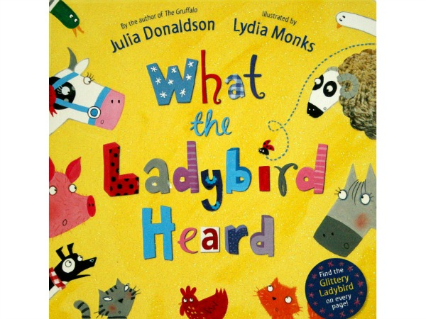 What-The-Ladybird-Heard-600x400
