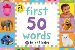 50-first