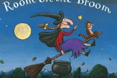 room-on-the-broom